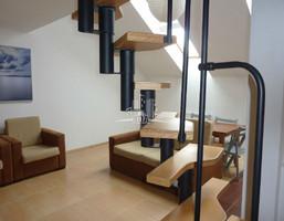 Mieszkanie na sprzedaż, Białystok M. Białystok Centrum, 385 000 zł, 70,5 m2, ADA-MS-286