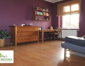 Mieszkanie na sprzedaż, Gdańsk Wrzeszcz KOCHANOWSKIEGO JANA, 600 000 zł, 79 m2, B10880