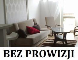 Mieszkanie na wynajem, Warszawa Śródmieście Grzybowska, 2200 zł, 39 m2, 14