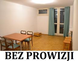 Mieszkanie na wynajem, Warszawa Śródmieście Grzybowska, 2000 zł, 40 m2, 13