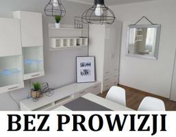 Mieszkanie na wynajem, Warszawa Ochota Geodetów, 2300 zł, 40 m2, 21