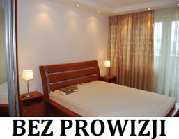 Mieszkanie na wynajem, Warszawa Śródmieście Łucka, 4200 zł, 70 m2, 35