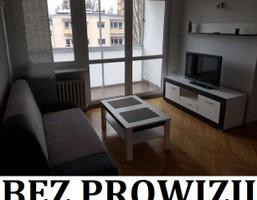 Mieszkanie na wynajem, Warszawa Mokotów Marzanny, 2800 zł, 50 m2, 46