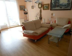 Mieszkanie na sprzedaż, Gdynia Śródmieście Starowiejska, 760 000 zł, 81,9 m2, AR558227458