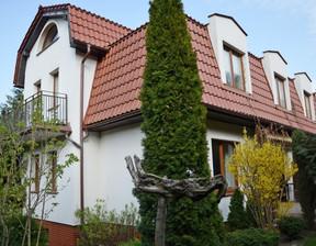 Dom na sprzedaż, Gdańsk Matemblewo Matemblewska, 1 599 000 zł, 214 m2, AR532275