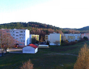 Mieszkanie na sprzedaż, Gdynia Pustki Cisowskie, 380 000 zł, 60,1 m2, AR559254