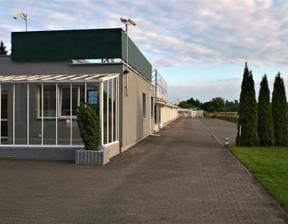 Dom na sprzedaż, Poznań Krzesiny Tarnowska, 2 440 000 zł, 390 m2, 545585