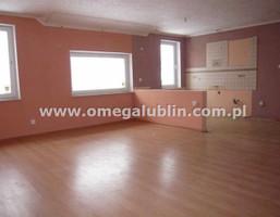Lokal na sprzedaż, Lublin M. Lublin Śródmieście Centrum, 999 000 zł, 540 m2, LUB-LS-4157
