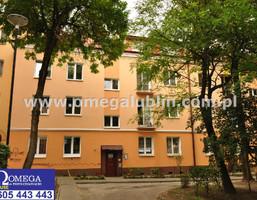 Mieszkanie na sprzedaż, Lublin M. Lublin Bronowice, 216 000 zł, 50 m2, LUB-MS-7027