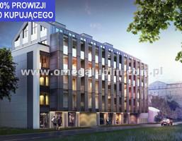 Mieszkanie na sprzedaż, Lublin M. Lublin Śródmieście Centrum, 823 440 zł, 102,93 m2, LUB-MS-994