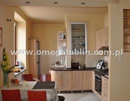 Mieszkanie na sprzedaż, Lublin M. Lublin Śródmieście Centrum, 550 000 zł, 79,16 m2, LUB-MS-4100