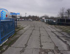 Obiekt na sprzedaż, Białystok Młodych, 5 700 000 zł, 12 305 m2, ARM187185