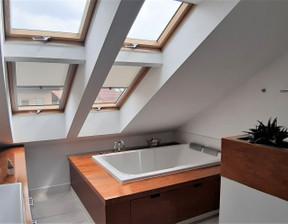 Mieszkanie na sprzedaż, Kraków Bronowice Bronowice Małe Os. Złota Podkowa, 549 000 zł, 57,5 m2, 5325