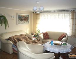 Dom na sprzedaż, Katowice M. Katowice Janów, 440 000 zł, 180 m2, DMP-DS-6770