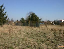 Działka na sprzedaż, Katowice M. Katowice Piotrowice, 2 165 100 zł, 7217 m2, DMP-GS-4265