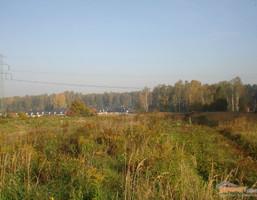 Działka na sprzedaż, Katowice M. Katowice Zarzecze, 2 060 520 zł, 9366 m2, DMP-GS-4514