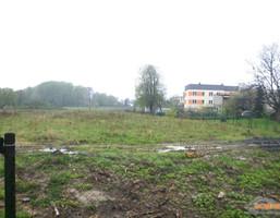 Działka na sprzedaż, Katowice M. Katowice Podlesie, 523 480 zł, 2276 m2, DMP-GS-6592