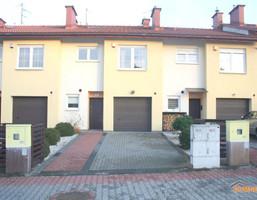 Dom na sprzedaż, Katowice M. Katowice Panewniki, 749 000 zł, 168 m2, DMP-DS-6512
