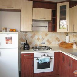 Mieszkanie do wynajęcia, Katowice M. Katowice Ligota, 1550 zł, 54 m2, DMP-MW-6851