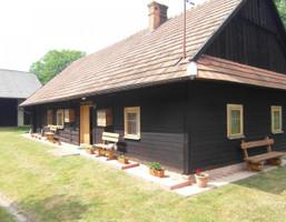 Dom na sprzedaż, Krośnieński (pow.) Korczyna (gm.) Kombornia, 330 000 zł, 82 m2, 394866