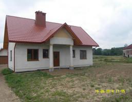 Dom na sprzedaż, Krośnieński (pow.) Korczyna (gm.) Korczyna, 290 000 zł, 148 m2, 394812