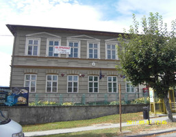 Dom na sprzedaż, Krośnieński Dukla, 650 000 zł, 440 m2, 10