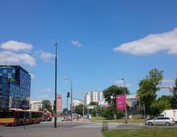 Działka na sprzedaż, Warszawa Praga-Południe Grochów Stanów Zjednoczonych, 3 750 000 zł, 890 m2, 13688-2