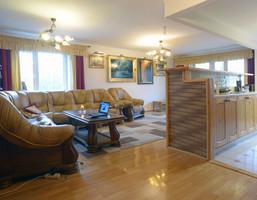 Mieszkanie na sprzedaż, Chełm Generała Andersa, 280 000 zł, 75 m2, pp-05