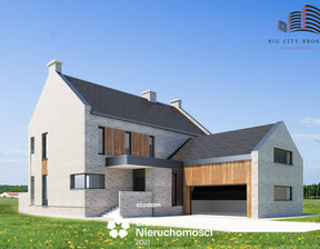 Dom na sprzedaż, Lublin Czechów Mjr Mariana Gołębiewskiego, 1 100 000 zł, 290 m2, 467293