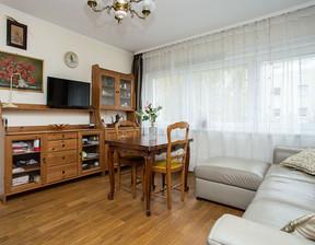 Mieszkanie na sprzedaż, Warszawa Wola Koło Danuty Inki-Siedzikówny, 399 000 zł, 39 m2, 16