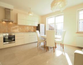Mieszkanie do wynajęcia, Łódź Górna Tatrzańska, 2000 zł, 50 m2, 55540
