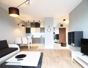 Mieszkanie do wynajęcia, Łódź Śródmieście Kilińskiego, 2000 zł, 45 m2, 54062