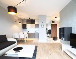 Mieszkanie na wynajem, Łódź Śródmieście Kilińskiego, 2000 zł, 45 m2, 54062
