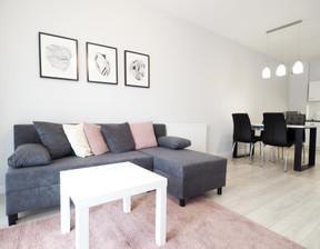 Mieszkanie do wynajęcia, Łódź Śródmieście Narutowicza, 2000 zł, 47 m2, 56346