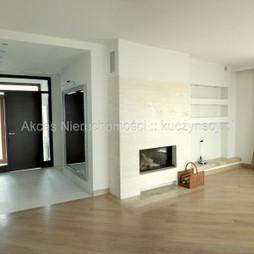 Dom na sprzedaż, Warszawski Warszawa Mokotów Stegny al. Wilanowska, 4 550 000 zł, 250 m2, DS-144032