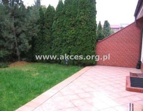 Budowlany na sprzedaż, Warszawa M. Warszawa Praga-Południe Olszynka Grochowska, 3 300 000 zł, 1458 m2, APG-GS-26144