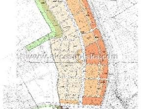Handlowo-usługowy na sprzedaż, Warszawa M. Warszawa Wilanów Morysin Przyczółkowa, 3 447 000 zł, 3829 m2, GS-140712