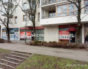Komercyjne na sprzedaż, Warszawa M. Warszawa Mokotów Służewiec, 2 590 000 zł, 240 m2, LS-144052