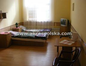 Ośrodek wypoczynkowy na sprzedaż, Sławieński Sławno Warszawska, 1 900 000 zł, 10 000 m2, BS-140173-2