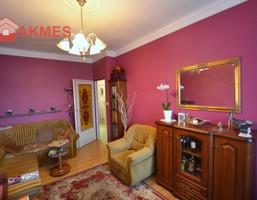 Dom na sprzedaż, Toruń Wrzosy, 549 000 zł, 210 m2, 157