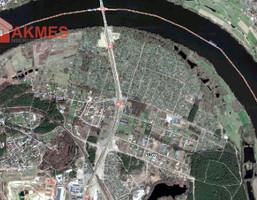 Działka na sprzedaż, Toruń Rudak, 399 000 zł, 2030 m2, 84
