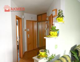 Mieszkanie na sprzedaż, Toruń Bydgoskie Przedmieście, 287 000 zł, 64 m2, 69