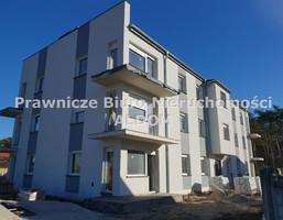 Mieszkanie na sprzedaż, Opolski Ozimek Schodnia, 176 000 zł, 55 m2, LDM-MS-152