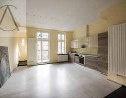 Mieszkanie na sprzedaż, Katowice Śródmieście, 435 000 zł, 95 m2, 17