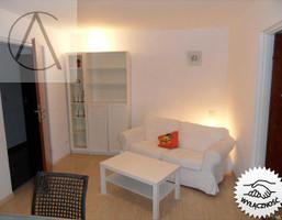 Mieszkanie na sprzedaż, Katowice Koszutka dr. Michała Grażyńskiego, 205 000 zł, 41 m2, 14