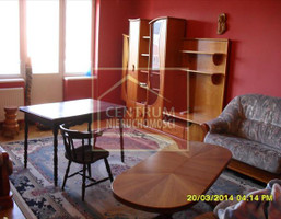 Mieszkanie na wynajem, Włocławek Śródmieście, 2500 zł, 100 m2, 1331
