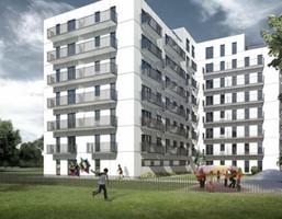 Mieszkanie w inwestycji Wola, blisko II linii metra, budynek H.311, symbol 356