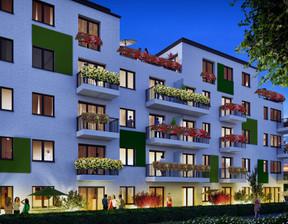 Mieszkanie w inwestycji Mokotów, pogranicze z Ursynowem, budynek 1D98, symbol 945