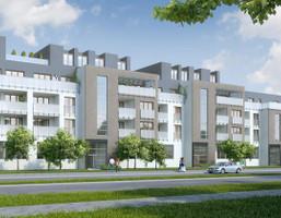 Mieszkanie w inwestycji Wilanów, Al. Rzeczypospolitej, budynek 5.9, symbol 42