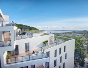 Mieszkanie na sprzedaż, Gdynia Redłowo Aleja Zwycięstwa, 723 000 zł, 57,76 m2, 69